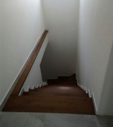 Деревянные лестницы УДК