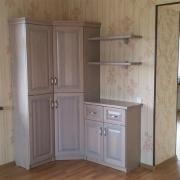 Гостинные. Уральская деревообрабатывающая компания
