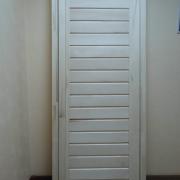 Дверь для бани - 4 500 рублей