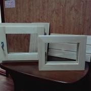 okna-dlia-bani2