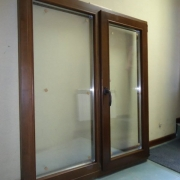 okna6