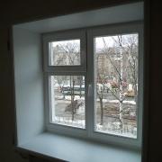 okno31